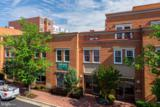 507 Wythe Street - Photo 1