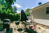 12817 Bushey Drive - Photo 31