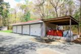 23213 Raccoon Ditch Road - Photo 10