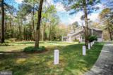 23213 Raccoon Ditch Road - Photo 12