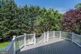 6424 Old Chesterbrook Road - Photo 42