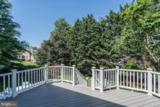 6424 Old Chesterbrook Road - Photo 43