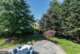 6424 Old Chesterbrook Road - Photo 45