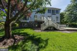 6424 Old Chesterbrook Road - Photo 49
