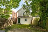 3307 Martin Luther King Jr Avenue - Photo 22