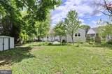 4206 Allen Road - Photo 34