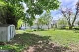 4206 Allen Road - Photo 35