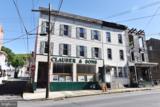 701 Market Street - Photo 4