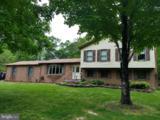 8612 Creek Court - Photo 1