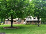 8612 Creek Court - Photo 2