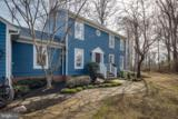 3657 Old Woods Road - Photo 1
