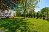 302 Quailwood Circle - Photo 31
