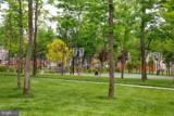 23506 Belvoir Woods Terrace - Photo 32