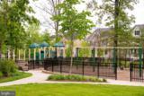 23506 Belvoir Woods Terrace - Photo 34