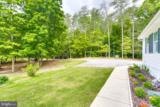 4570 Young Road - Photo 8