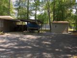 27061 Barkantine Drive - Photo 2