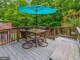 3140 Hidden Ridge Terrace - Photo 29