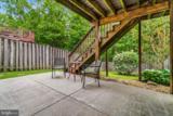 3140 Hidden Ridge Terrace - Photo 33