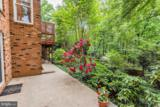 3905 Picardy Court - Photo 48