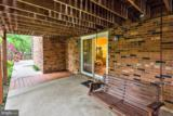 3905 Picardy Court - Photo 49