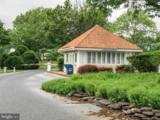 18530 Drayton Hall Road - Photo 29