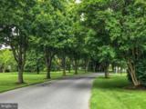 18530 Drayton Hall Road - Photo 37