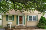 23 Richbell Road - Photo 3