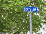 0 Grays Avenue - Photo 5