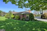 3729 Peters Mountain Road - Photo 65