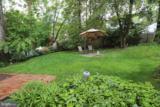 823 Eden Court - Photo 18