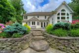668 Forest Creek Drive - Photo 4
