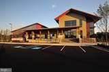 20650 Holyoke Drive - Photo 53