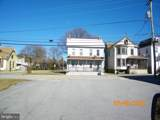 57 Main Street - Photo 2