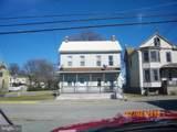 57 Main Street - Photo 3