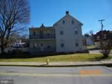 57 Main Street - Photo 6