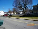 57 Main Street - Photo 7