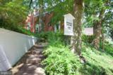 3482 Gunston Road - Photo 24