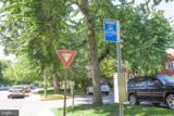 3482 Gunston Road - Photo 25