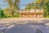 741 Annapolis Road - Photo 2