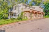 741 Annapolis Road - Photo 4