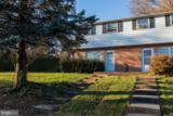 205 Cottage Avenue - Photo 1