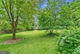 3207 Spring Drive - Photo 17