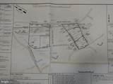 Lot 6A Kriders Church Road - Photo 3