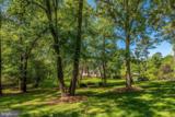 307 Deep Creek Drive - Photo 66