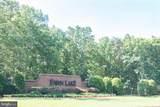 11319 Fawn Lake Parkway - Photo 48