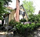 227 Wood Street - Photo 4