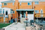 603 Fayette Street - Photo 19