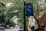 603 Fayette Street - Photo 25