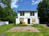 5156 Chalk Point Road - Photo 6