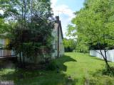 5156 Chalk Point Road - Photo 8